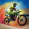 Mad Skills Motocross 3 icon