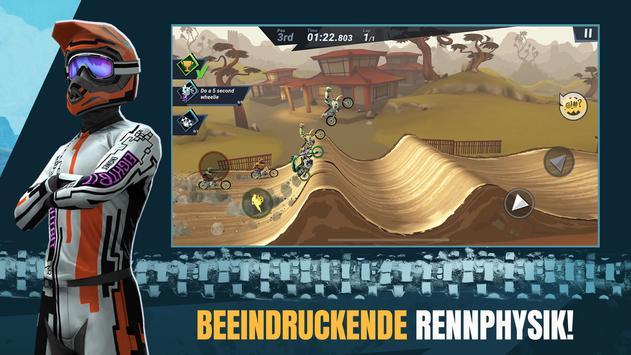 Mad Skills Motocross 3 Screenshot 6