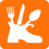 KebApp icon