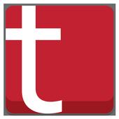 Tureng Dictionary आइकन