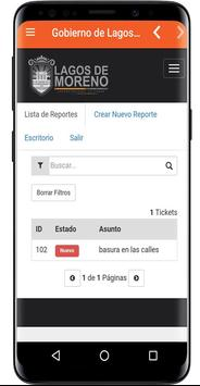 tu reporte ciudadano screenshot 3