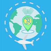Turismo para Todos icon