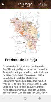 La Rioja Argentina screenshot 2