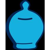 Kumbaro icon