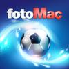 FOTOMAÇ–Son dakika spor haberleri, maç sonuçları biểu tượng