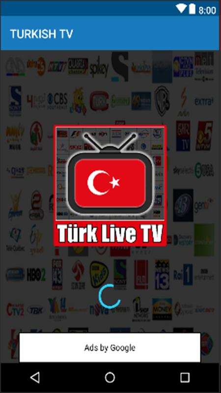 Tv Turk Watch Live Tv Live Tv Mobile For Android Apk Download