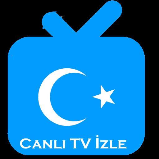 Android için Türk Canlı TV - APK'yı İndir