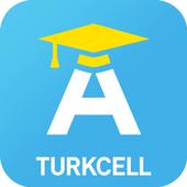 Turkcell Akademi icon