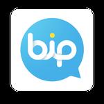 BiP Messenger aplikacja