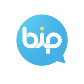 ikon BiP