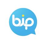 BiP – Mesajlaşma, Kaliteli Görüntülü Arama APK