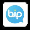 BiP simgesi
