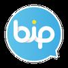 BiP ikona