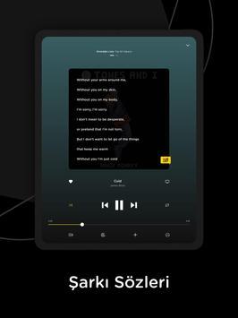 fizy Ekran Görüntüsü 12