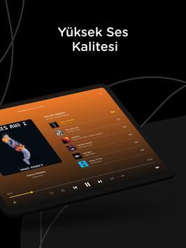 fizy Ekran Görüntüsü 9