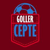 GollerCepte 1967 icon