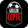 GollerCepte 1903 圖標