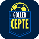 GollerCepte 1907 icon