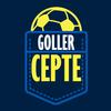 GollerCepte 1907 simgesi