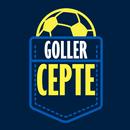 GollerCepte 1907 APK