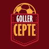 GollerCepte 1905 icon