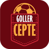 GollerCepte 1905 simgesi