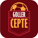 GollerCepte 1905 APK