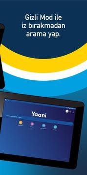 Yaani Ekran Görüntüsü 9