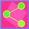 Icona All App Share