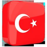 Learn Turkish Phrases Audio Offline