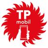 Türkiye Petrolleri simgesi