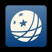 TurkNet biểu tượng