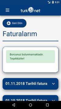 TurkNet ảnh chụp màn hình 1