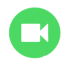 Video call recorder - record video call with audio APK Android