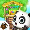 Panda Lu & Friends: Treehouse icono