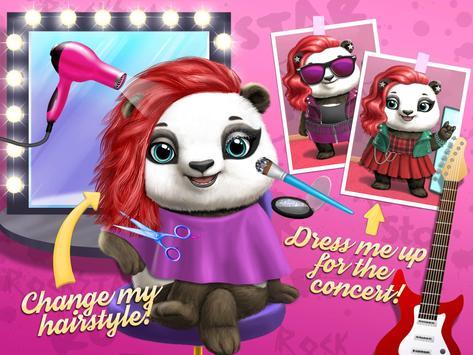 Rock Star Animal Hair Salon screenshot 12