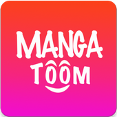 Manga Toom