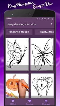 How to Draw for Littles screenshot 1