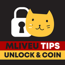 MLive Unlock Room Tips & Tutorial Usage APK Android