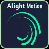 Alight Motion Pro Video Editor 2020 Helper