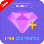 Guide and Free Diamonds for Free APK