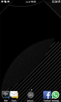 [CM11 THEME] Amazing10 Dark poster