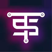 TUTS icon