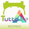 Icona Tutto App Android - Notizie