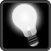 Lanterna Flashlight icon