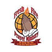 Fresh Fire Radio icon