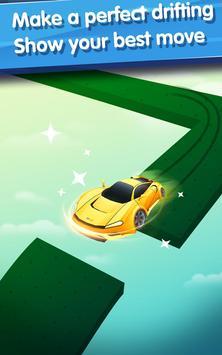 Crazy Drift screenshot 9