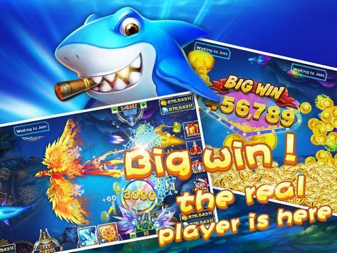 Ocean Fortune screenshot 11