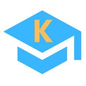 Kotlin Eğitimi - Cep Kitabı icon