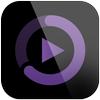 Nitro Flix V3 ícone